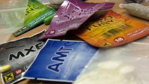 examples of legal highs